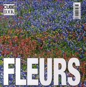 Fleurs - 4ème de couverture - Format classique