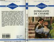 In Trigante De Charme - Once A Cheat - Couverture - Format classique