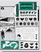 Vente livre :  Japanese graphics  - Sendpoints