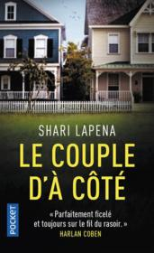 Vente  Le couple d'à côté  - Shari Lapena