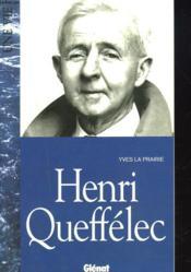 H.queffelec - Couverture - Format classique