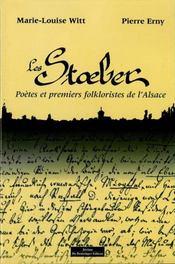 Les Stoeber - Intérieur - Format classique