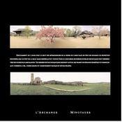 Voyages en tourneries - 4ème de couverture - Format classique