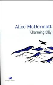 Vente  Charming billy  - Alice Mcdermott