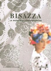 Bisazza ; la mosaïque contemporaine - Intérieur - Format classique