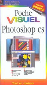 Photoshop Cs - Couverture - Format classique