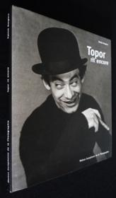 Topor rit encore - Couverture - Format classique
