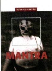 Mantra - Intérieur - Format classique