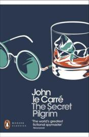 Vente  THE SECRET PILGRIM  - John Le Carre