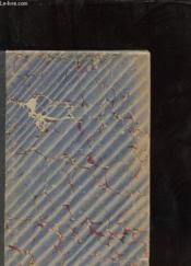 Romaine Mirmault - Couverture - Format classique