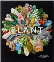 Vente  Plant ; exploring the botanical world  - Sebastien Pannetier - Collectif