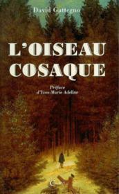 L'Oiseau Cosaque - Couverture - Format classique