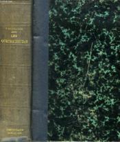 Les Quatres Jeudis, Images D'Avant Guerre. - Couverture - Format classique