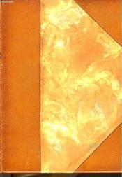 A L'Ombre Des Jeunes Filles En Fleurs - 3 Tomes - Couverture - Format classique