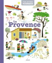Vente  La Provence  - Collectif