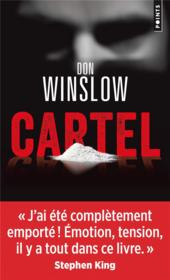 Vente  Cartel  - Don Winslow