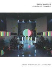 Televisions - Intérieur - Format classique