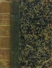 Crainquebille. Putois, Riquet Et Plusieurs Autres Recits Profitables. - Couverture - Format classique