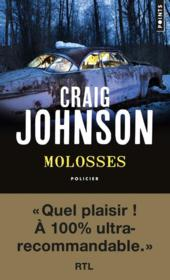 Vente  Molosses  - Craig Johnson