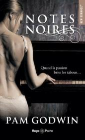 Vente  Notes noires  - Pam Godwin