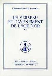 Congelation Et Qualite De La Viande - Intérieur - Format classique