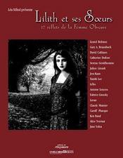 Lilith et ses soeurs - Intérieur - Format classique