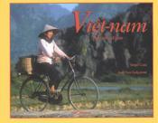 **Vietnam Parfums D'Asie (30)* - Couverture - Format classique