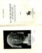 Neuzeitliches deutsch-tibetisches Lehbrbuch. - Intérieur - Format classique