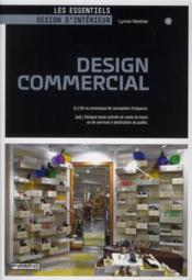 Design commercial t.1  - Mesher Lynne
