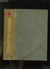 Julia Vernet De Mogador. - Couverture - Format classique