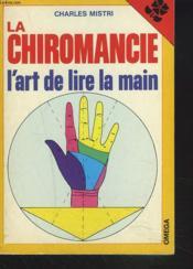 Le Chow-Chow ( Video ) - Couverture - Format classique