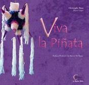 Viva la piñata - Intérieur - Format classique