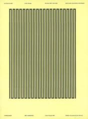 Les formes du delai (la box, ensa bourges) - Couverture - Format classique