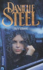 Vente  Accident  - Danielle Steel