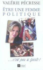 Être une femme politique... c'est pas si facile ! - Intérieur - Format classique