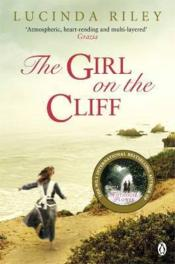 Vente  THE GIRL ON THE CLIFF  - Lucinda Riley