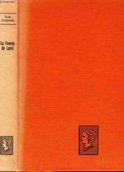 La Femme Du Laird. Collection : Belle Helene. Club Du Roman Feminin. - Couverture - Format classique