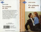 Un Scenario De Reve - Just The Way You Are - Couverture - Format classique