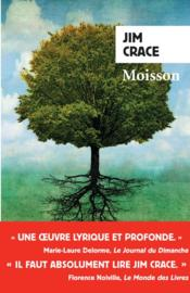Vente  Moisson  - Jim Crace
