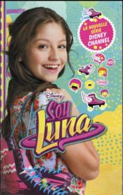 Vente  Soy Luna  - Collectif - Disney