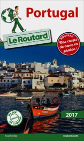 Vente  Guide du Routard ; Portugal (édition 2017)  - Malek Chebel - Collectif - Collectif Hachette