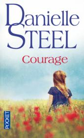 Vente  Courage  - Danielle Steel