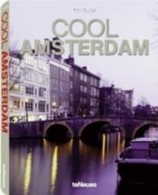 Cool Amsterdam  - Collectif