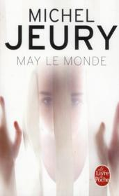 Vente  May le monde  - Michel Jeury