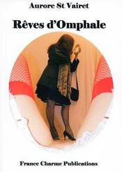 Rêves d'Omphale - Intérieur - Format classique