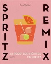 Spritz remix  - Thomas Feller