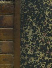 Grece - Couverture - Format classique