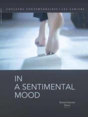 Vente livre :  In A Sentimental Mood  - Collectif