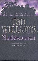 Vente livre :  SHADOWMARCH  - Tad Williams