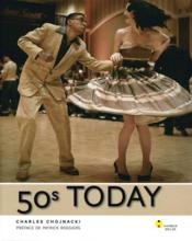 50's today  - Charles Chojnacki
